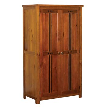 Elegance wardrobes for Furniture 123 wardrobes