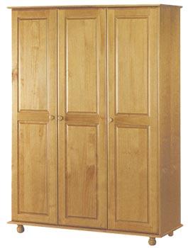 Furniture123 beds for Furniture 123 wardrobes
