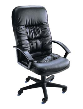 office chair prices on office chairs reviews cheap offers reviews