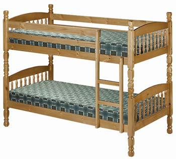 Furniture123 Baby Furniture