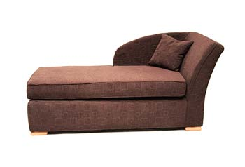 Lydia chaise longue sofa for Chaise longue john lewis