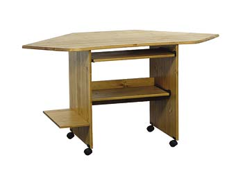 Furniture123 Mads Corner Desk 8855