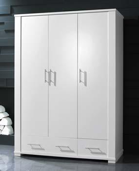 furniture123 wardrobes. Black Bedroom Furniture Sets. Home Design Ideas