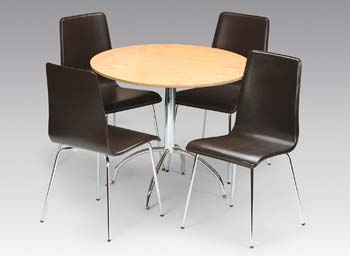 Furniture123 Dining Room Sets