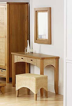 Nautica Dressing Table