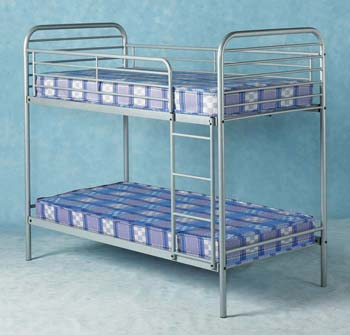 Furniture 123 Bunk Beds Of Furniture123 Bunk Beds Reviews