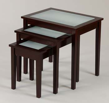 Furniture123 Nests Of Tables Reviews
