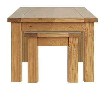 rustic dining room table compare prices reviews and buy at nextag