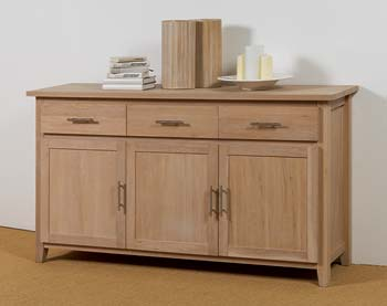 Furniture123 sideboards reviews for Sideboard real