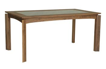 furniture123 serena dining table review compare prices buy online
