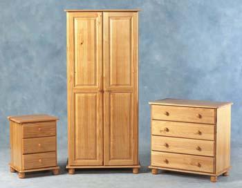 Furniture123 Bedroom Furniture