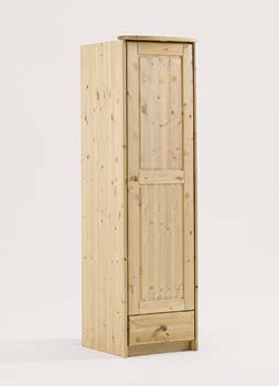 Furniture123 sylt slim wardrobe review compare prices for Furniture 123 wardrobes