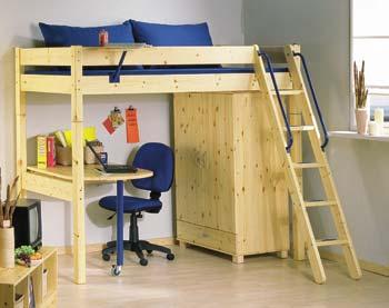 furniture123 baby furniture. Black Bedroom Furniture Sets. Home Design Ideas
