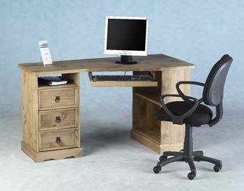 Corner computer desk - Next corner computer desk ...