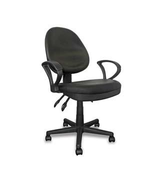 Furniture123 Office Furniture