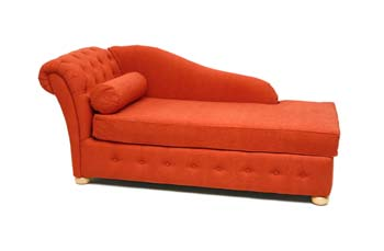 Furniture123 turin chaise longue sofa bed review for Chaise longue sofa bed reviews