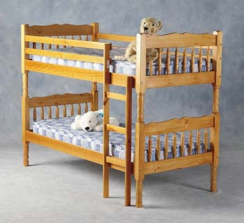 Furniture123 bunk beds for Furniture 123 bunk beds