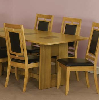 HD wallpapers ashleigh 4 seater dining set