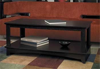 Furniture village coffee tables for Furniture village coffee tables