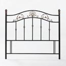 Headboards cheap prices , reviews, compare prices , uk delivery