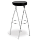 FurnitureToday Italian Design SG22 Jay kitchen stool - set of 2 product image