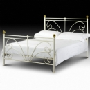 Julian Bowen Cadiz bed