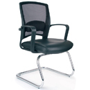 Furnituretoday state of the art office visitor chair for State of the art furniture