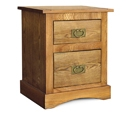 Bedroom Furniture cheap prices , reviews, compare prices , uk delivery