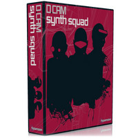 FXpansion D-CAM Synth Squad:At the heart of D-Cam: Synth Squad are 3 modelled synthesizers bulging with the immense weight and power of old school analogue. These are no mere emulations stunted by the limitations of the past. Instead they combine the - CLICK FOR MORE INFORMATION