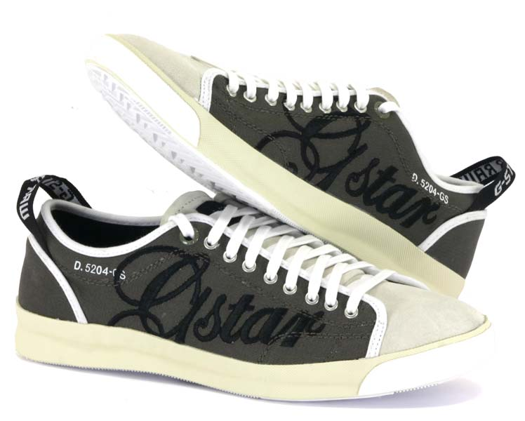 G Star Raw Shoes Online Store