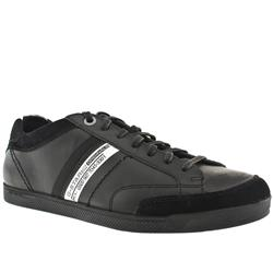 g-star-raw-male-g-star-raw-tactic-bryant-leather-upper-fashion-trainers-in-black-and-.jpg