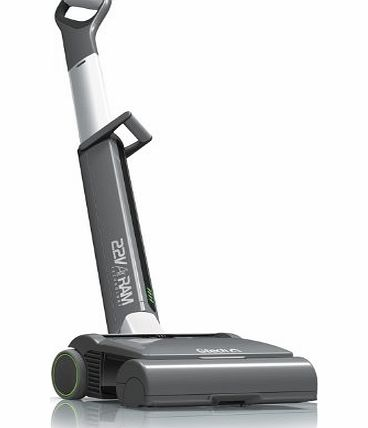Compare Prices Of Vacuum Cleaners Read Vacuum Cleaner