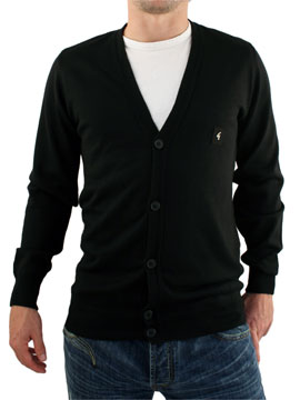 http://www.comparestoreprices.co.uk/images/ga/gabicci-vintage-black-cardigan.jpg