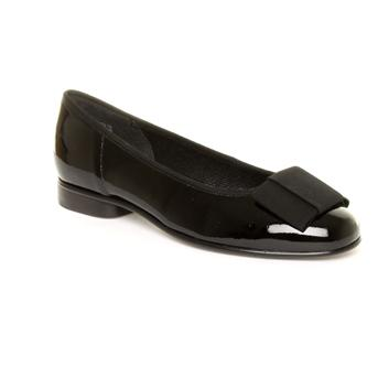 Gabor Assist Ballet Pumps product image
