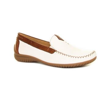 Gabor California Loafers product image