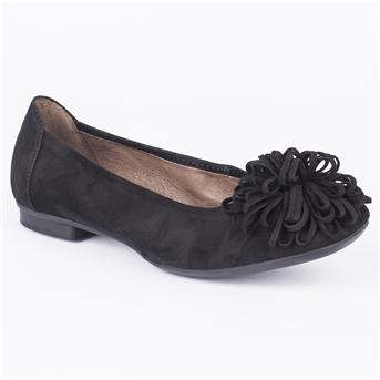 Gabor Hollywell Ballet Pumps product image