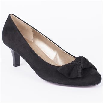 Gabor Toyah Court Shoes product image