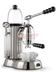 gaggia coffee makers reviews