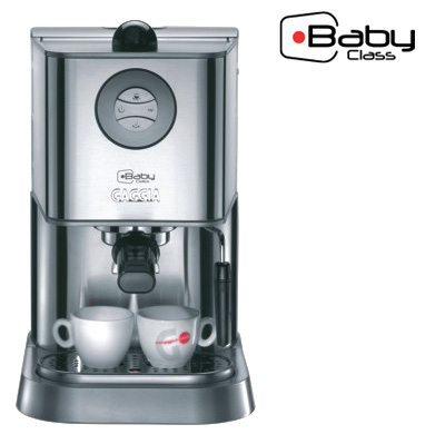 Gaggia Baby Coffee Maker Review : Reborn Suppliesbaby Bubble Maker Product Sale - carters baby clothes