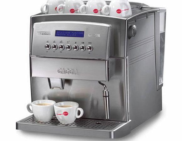 espresso machine cheapest
