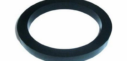 Gaggia Rubber Seal Filter Holder Gasket for Gaggia Espresso Coffee Machines product image