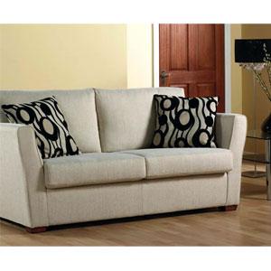 Gainsborough sofa beds for Cleopatra sofa bed