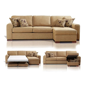 sofa turns into best buy sofa bed beds world and bedroom furniture leather sofa - Best Sofas In The World