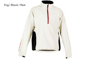 Air Half Zip Paclite Jacket
