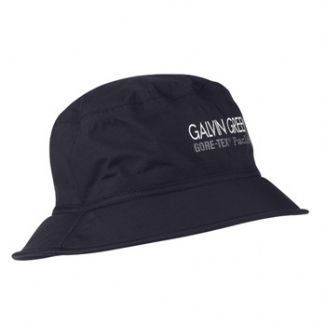 ANT GORETEX HAT BLACK / X-LARGE