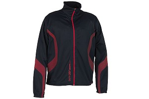 Galvin Green Bourne Windstopper