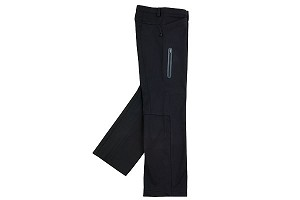Brant Windstopper Trousers