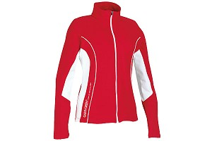 Ladies Daisy Insula Jacket