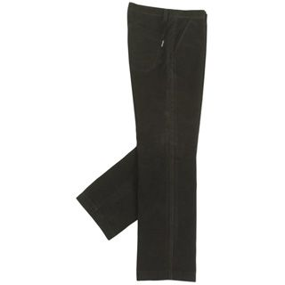 NEMO GOLF TROUSERS Black / 37 Inch / 33 Inch