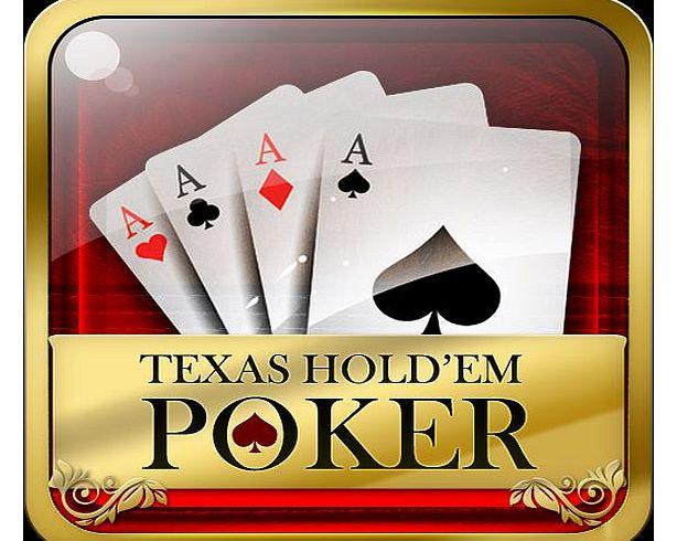 Tai poker viet nam an dau